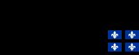 Logo - CISSS de la Montérégie-Centre