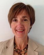 Dr Bonnie Swaine