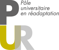 Pôle universitaire en réadaptation (PUR)