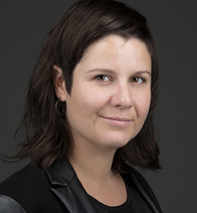 Arts sourds, prise de pouvoir et technologies : nouvelles perspectives en études sourdes québécoises