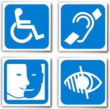 ICI RADIO-CANADA – Postuler en montrant son handicap dans une vidéo, une stratégie gagnante