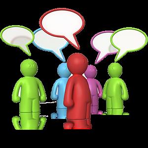 Conférences : Série CRIR « Apprendre à se connaître »